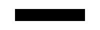 SA Gov logo