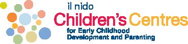 il nido Children's Centre
