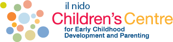 il nido Children's Centre