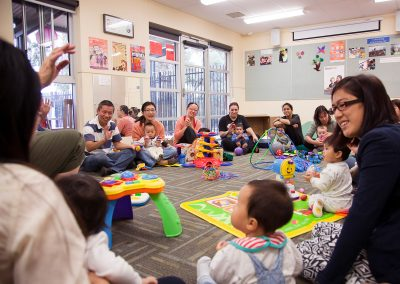 il_nido_childrens_centre_gallery_image_08